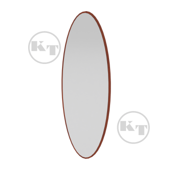 Дзеркало-1 Яблоня