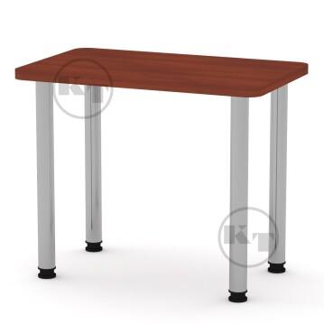 Кухонний стіл КС-9 Яблоня