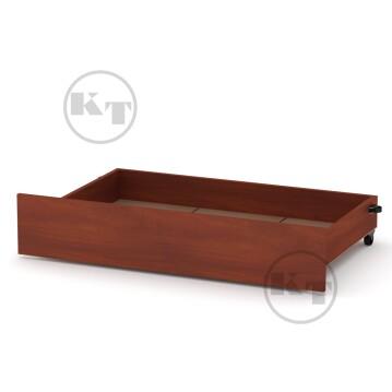 Шухляда для ліжок «Класика і Модерн» Яблоня