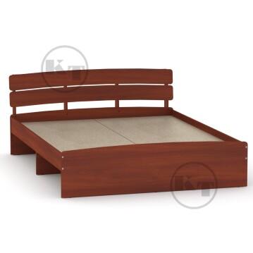 """Ліжко """"Модерн""""-160 Яблоня"""