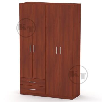 Шкаф-14 Яблоня